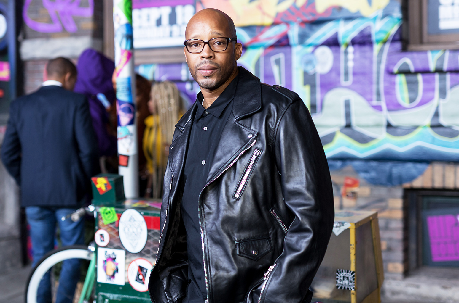 Warren-G-hip-hop-awards-2018-billboard-1548.jpg