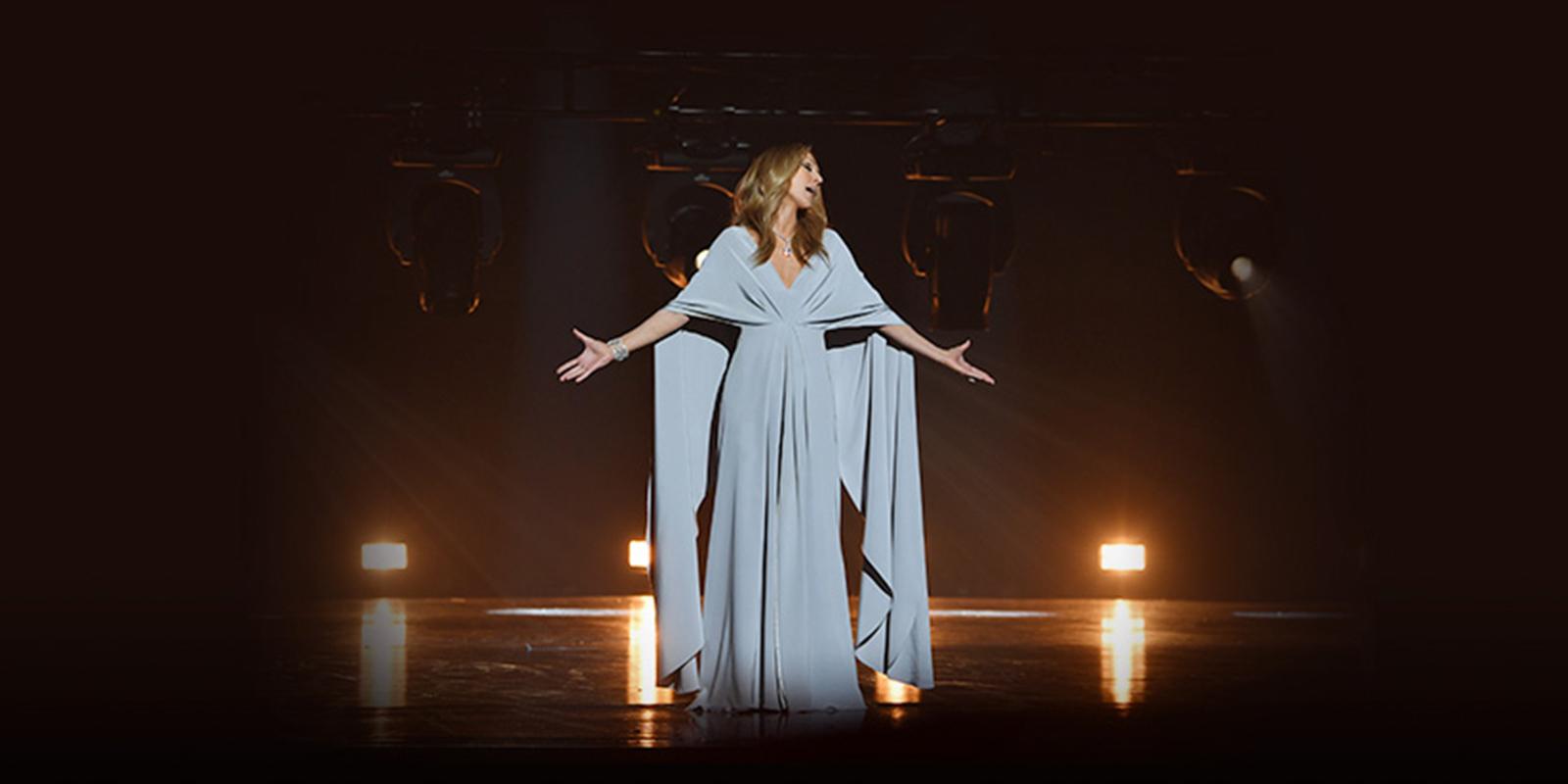 Celine Dion .jpg