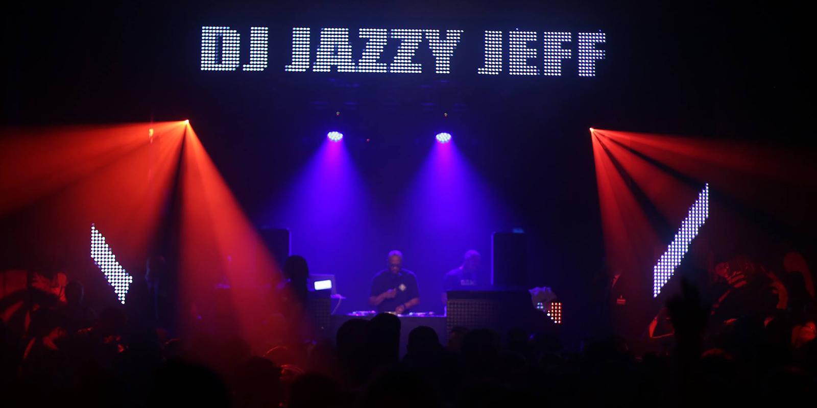 DJ Jazzy Jeff.jpg