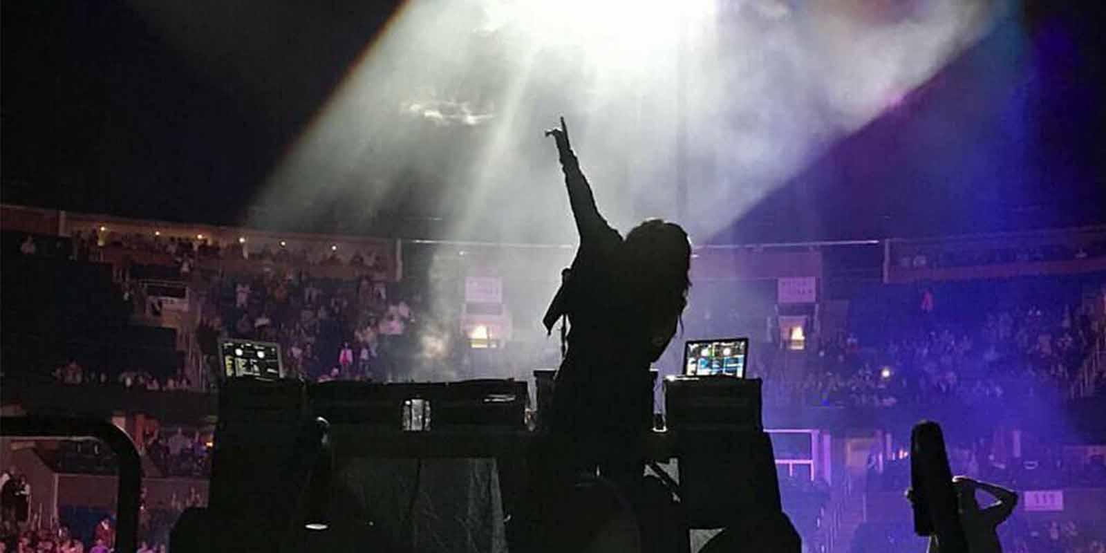 DJ Spinderella .jpg