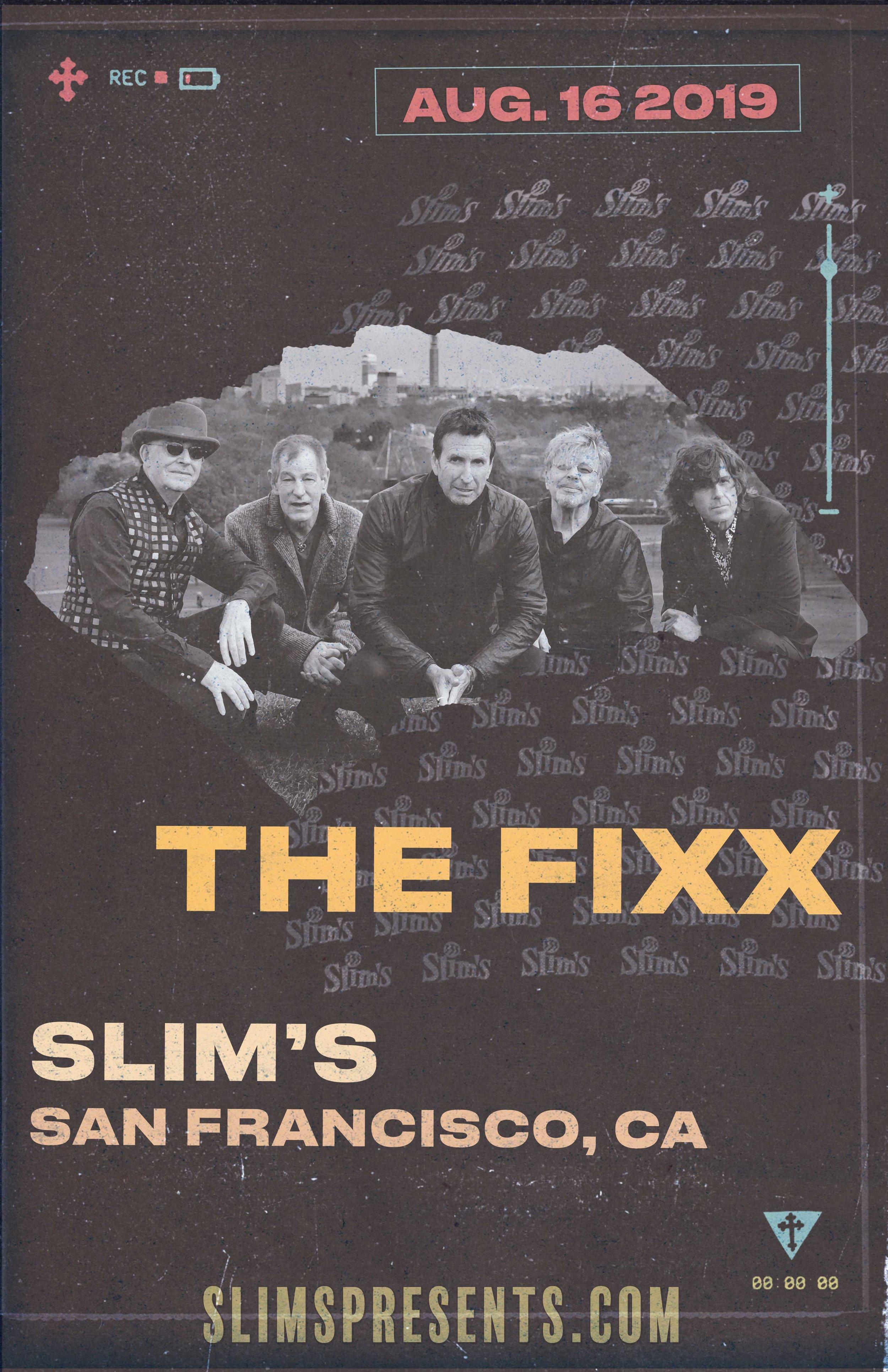 THEFIXX_LOCALIZED_Slims_11x17.jpg