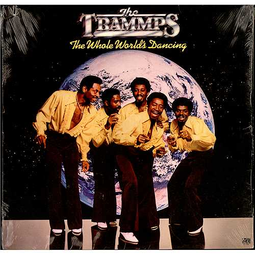 THE_TRAMMPS_THE+WHOLE+WORLDS+DANCING-410422.jpg
