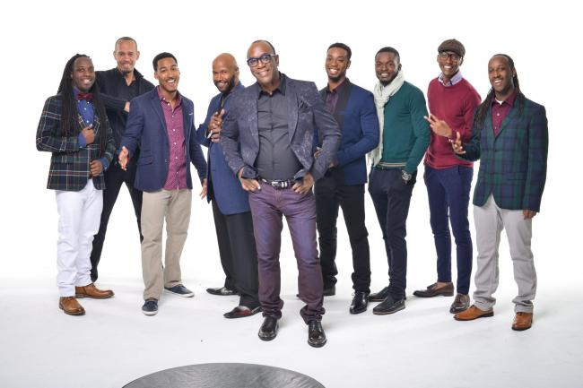 Thomas McClary & His Band.jpg.gallery.jpg