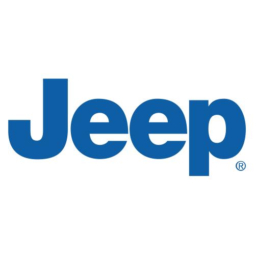 jeep-motorsports-dealerships-racing-track-events-marketing-pit-crews-10twelve-0-sixty-media.jpg