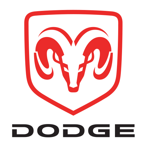 dodge-viper-ram-automotive-new-car-sales-talking-carz-0sixty-media-livestreaming.jpg