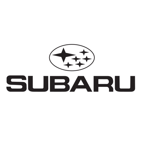 suburu-new-car-sales-marketing-advertising-10twelve-0-sixty-media-talking-carz-websites-social-media-strategy-facebook-promotions.jpg