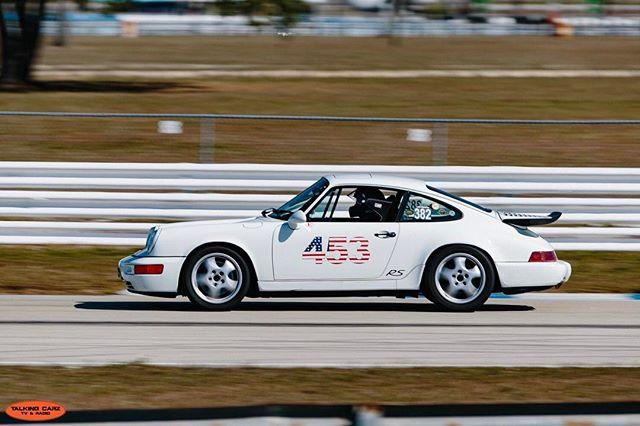 The RS America. #race #racecar #racing #performance #speed #motorsport #track #instacar #instacars #auto #autos #exotics #horsepower #carporn #sports #supercar #supercars #lamborghini #ferrari #audi #porsche #astonmartin #exotic #cas2017 #chicago #lotus #ford #fordgt #gt