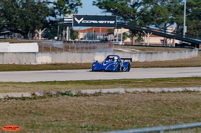 TALKING RACE CARS. #race #racecar #racing #performance #speed #motorsport #track #instacar #instacars #auto #autos #exotics #horsepower #carporn #sports #supercar #supercars #lamborghini #ferrari #audi #porsche #astonmartin #exotic #cas2017 #chicago #lotus #ford #fordgt #gt