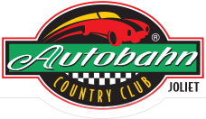 autobahn-country-club-logo4.png