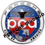 PORSCHE CLUB CHICAGO