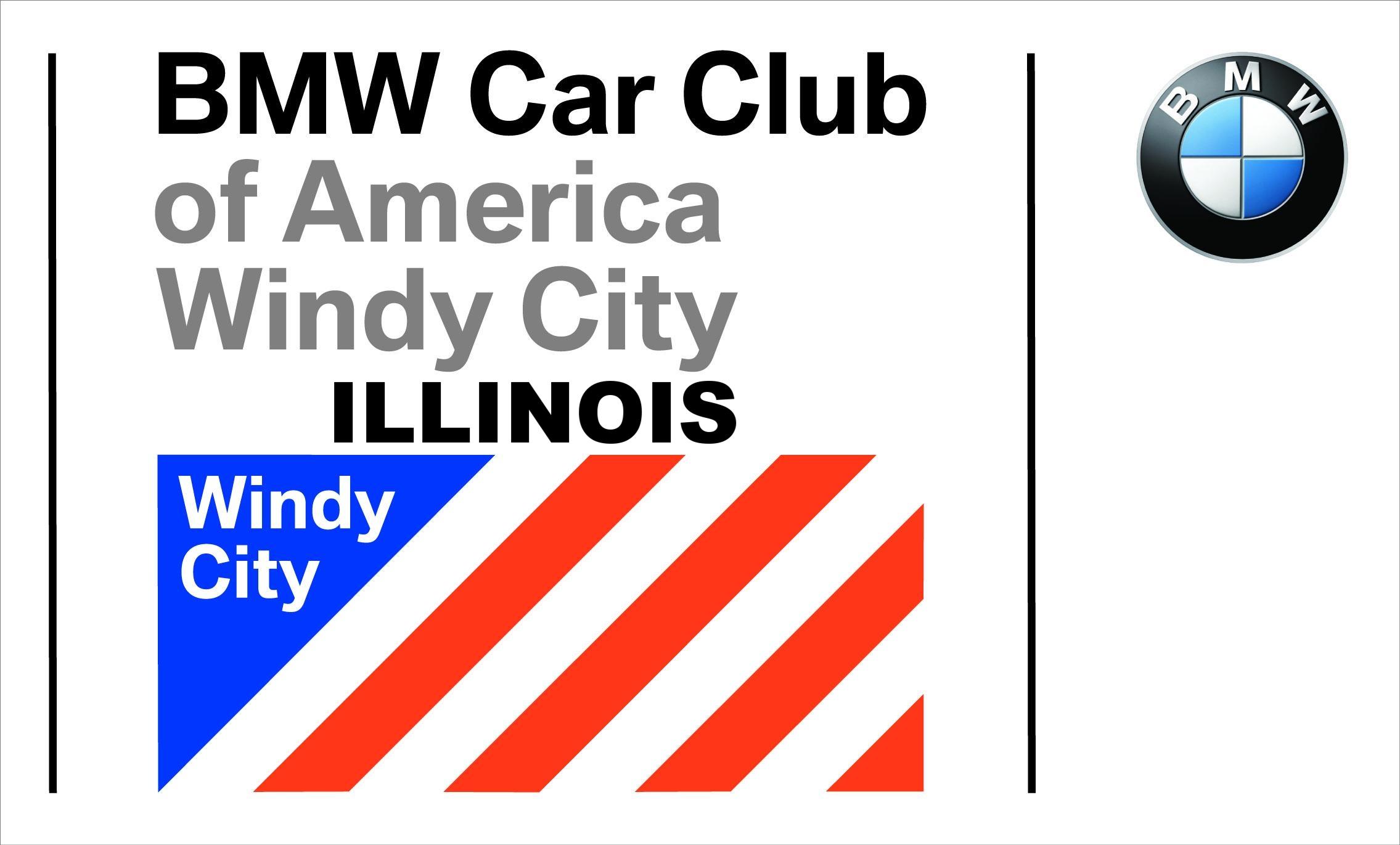 WINDY CITY BMW CAR CLUB