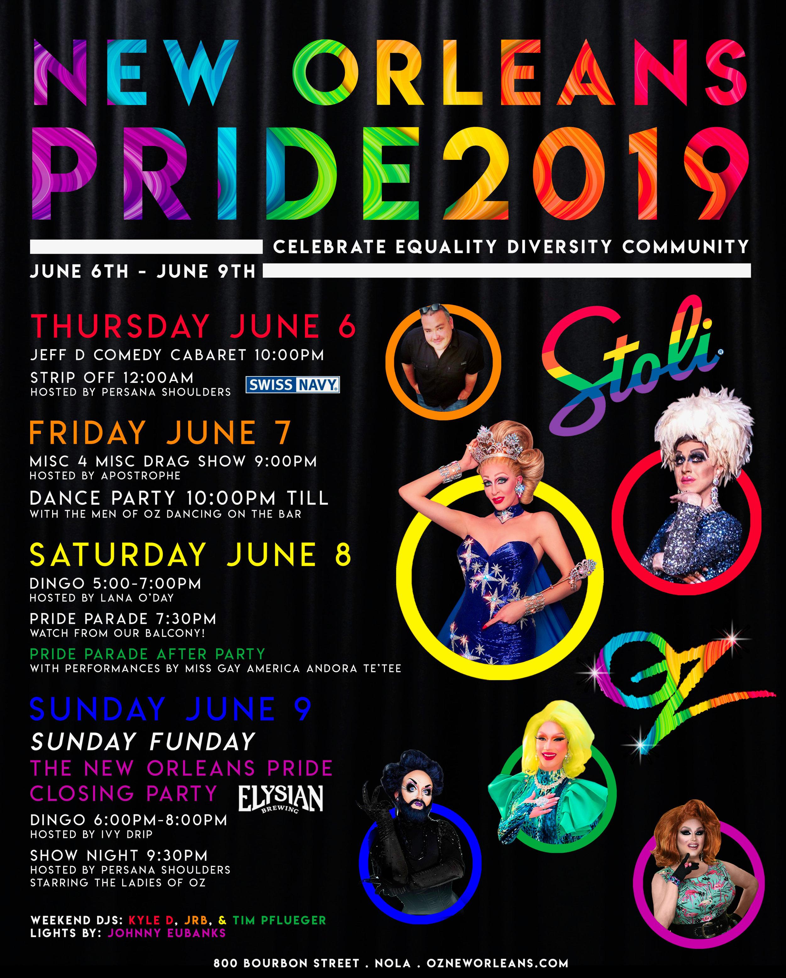 20190606_Pride_FULL.JPG