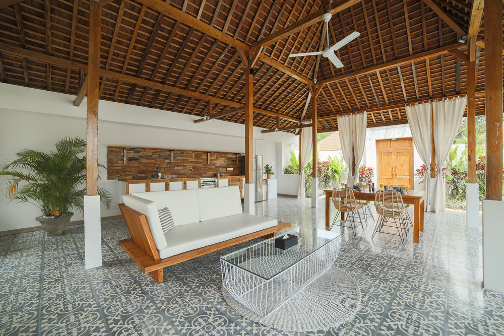 Swiss_Villa_in_Seminyak_Bali_by_Victoria_Villas_858A0483.jpg