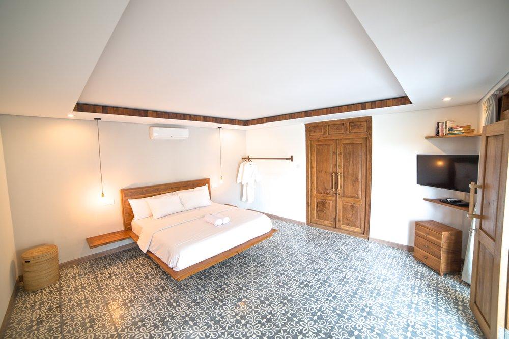 Swiss_Villa_in_Seminyak_Bali_by_Victoria_Villas_858A0573.jpg