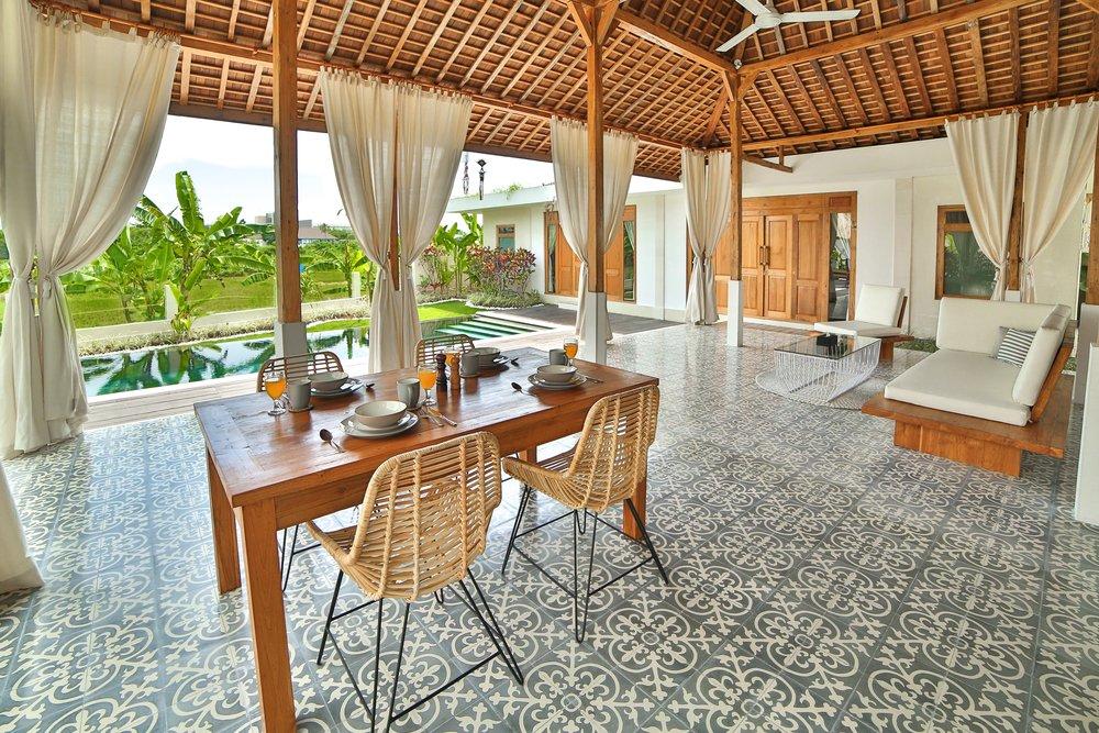 Swiss_Villa_in_Seminyak_Bali_by_Victoria_Villas_Image+swiss.jpg