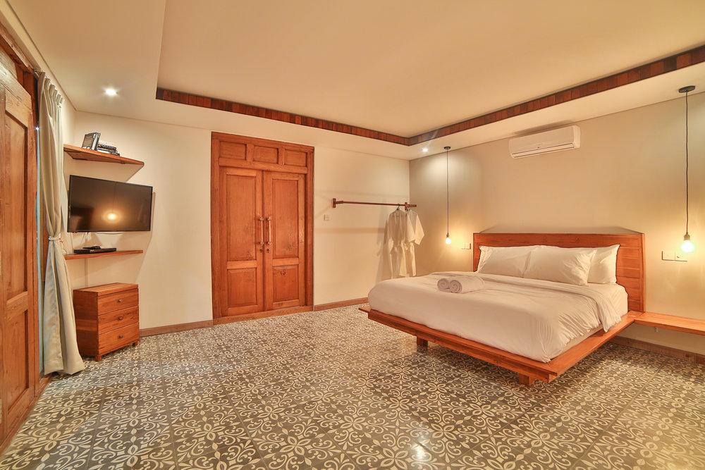 Swiss_Villa_in_Seminyak_Bali_by_Victoria_Villas_858A0610.jpg