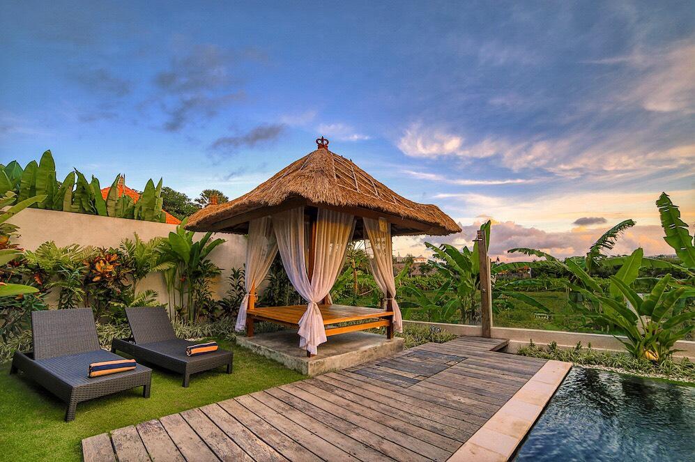 Swiss_Villa_in_Seminyak_Bali_by_Victoria_Villas_Image.png.jpeg