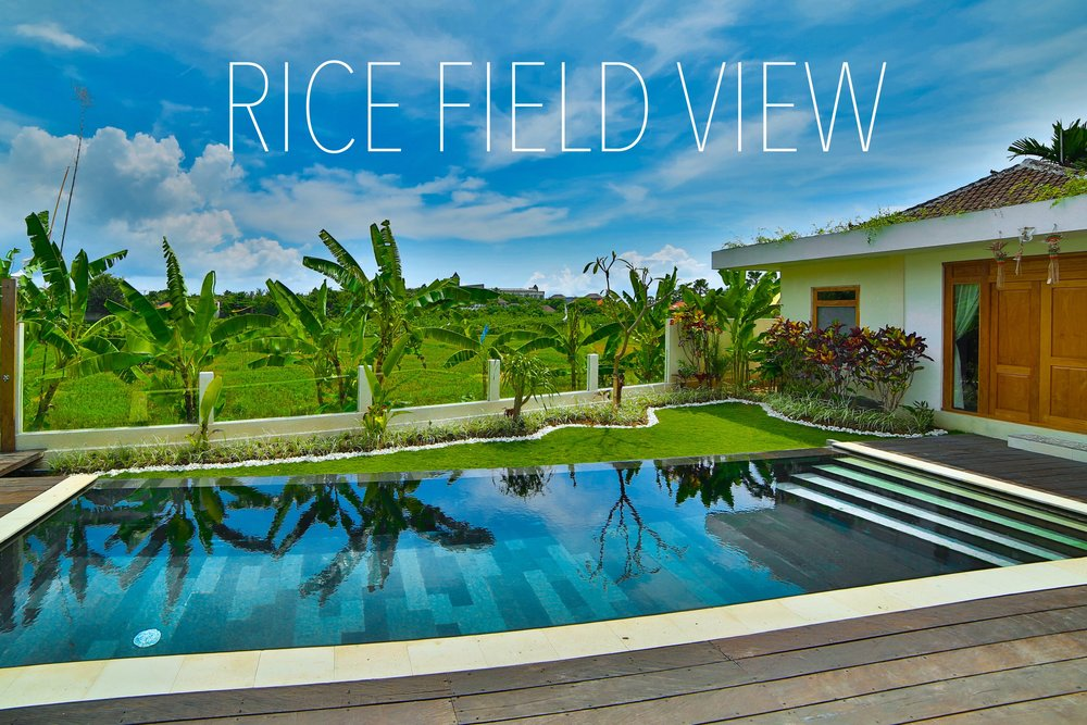 Swiss_Villa_in_Seminyak_Bali_by_Victoria_Villas_rice+field+view.png