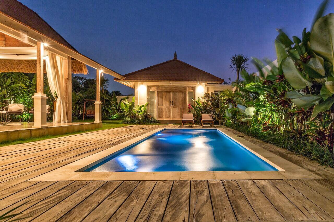 Moroccan-Villa_in_Seminyak Bali_Indonesia_by_Victoria_Villas_Image-1.png-2.jpeg