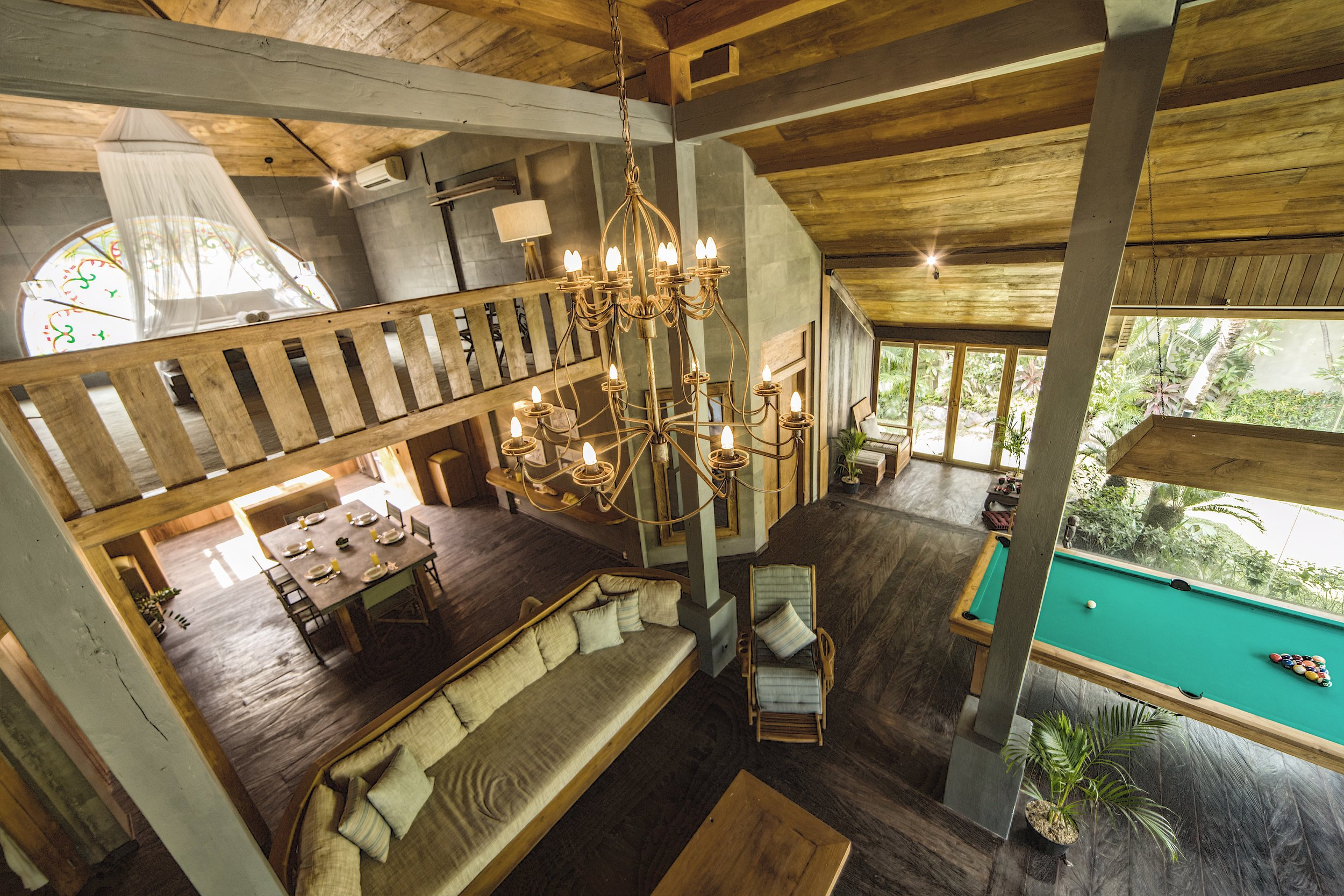 Villa_Sake_Villa_in_Seminyak_Bali_victoriavillasbali.com_10.jpg