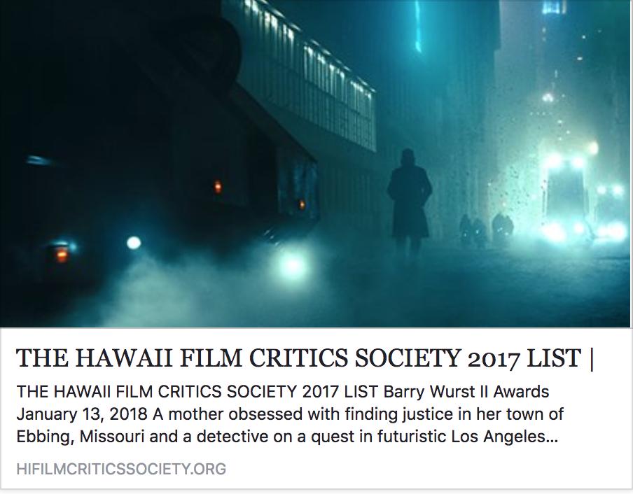 HI Film Critics.png