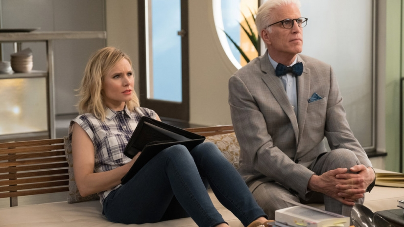 The Good Place.jpg