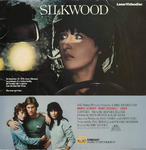 Silkwood.jpg