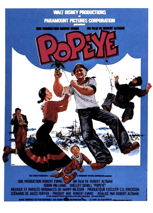 Popeye_3.jpg