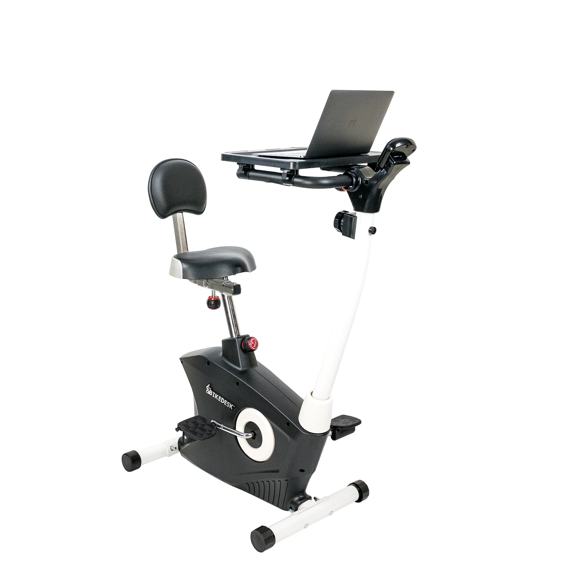 BikeDesk 2 image template.png
