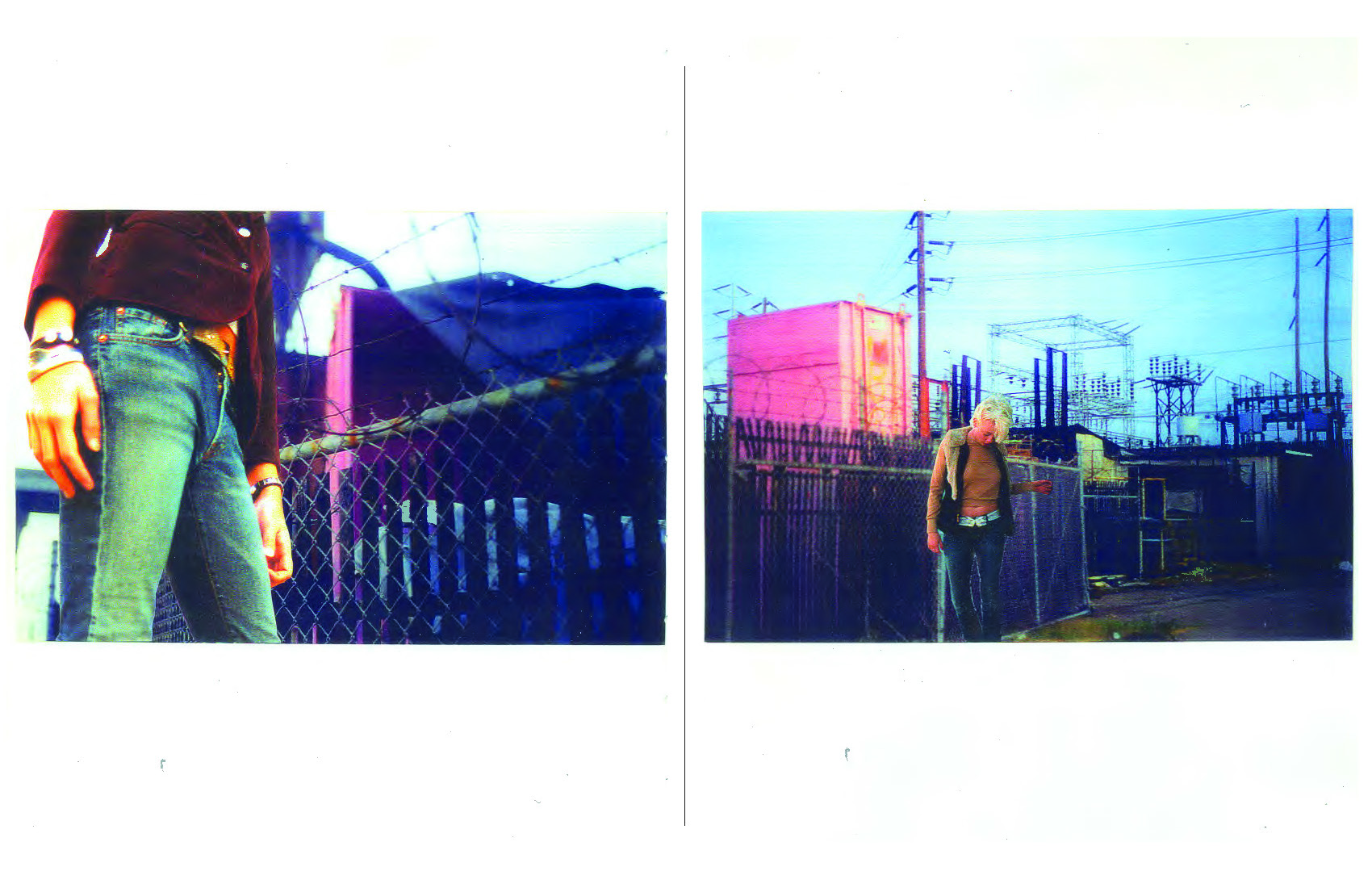 Across the Tracks Layout_Page_02.jpg