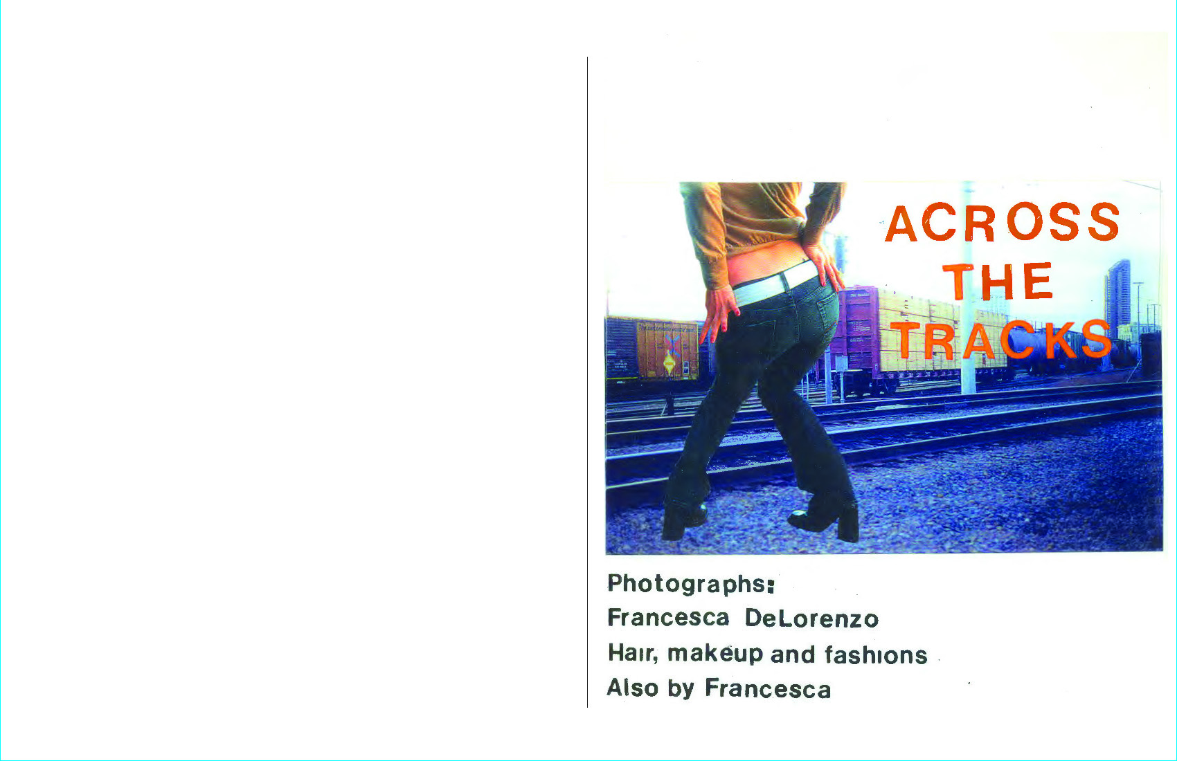 Across the Tracks Layout_Page_01.jpg