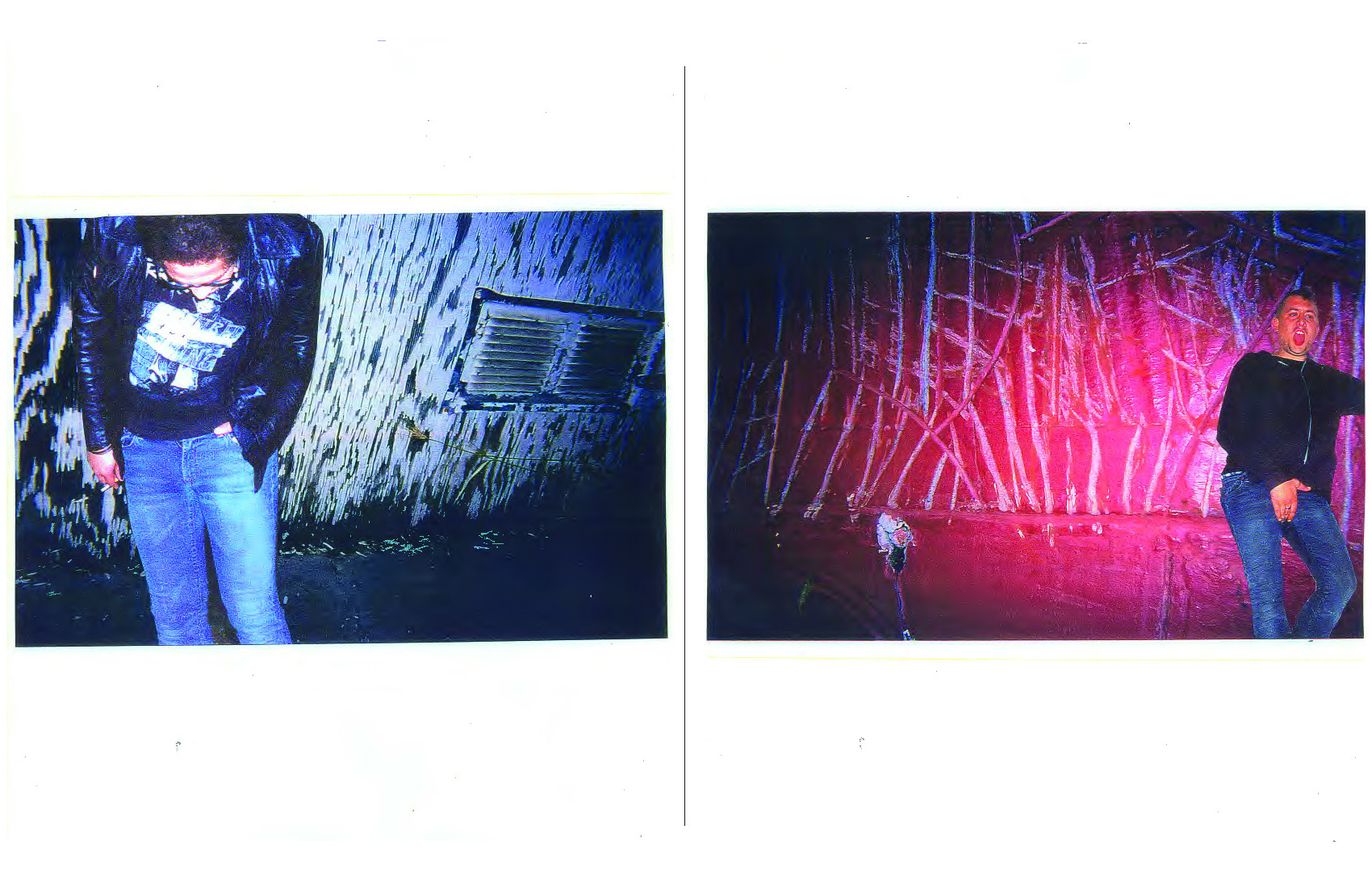 Across the Tracks Layout_Page_10.jpg