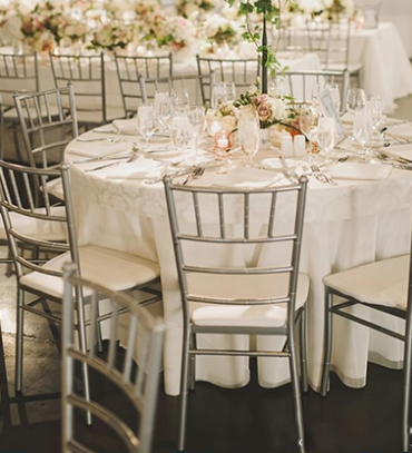 WeddingChairs.png