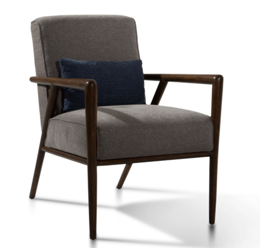 Chair68.png