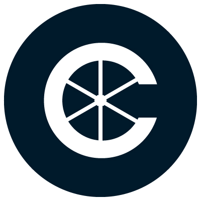 shyft_icon_cycle_circle_400px.jpg