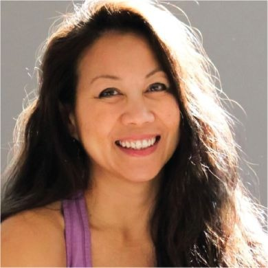 Marianne is an Experienced Yoga Teacher (E-RYT200) and Certified ACE Group Fitness Instructor. Marianne has been a teacher for over 10 years. She believes that yoga and fitness should be accessible to all levels, all ages, and all body types. She loves to teach Hatha Vinyasa and the yoga piece of Cycle/Yoga. Marianne incorporates fun music in her classes with great playlists, and she fully believes in the connection of body, mind, and spirit… encouraging her students to let go of judgement and expectations… to simply open up and feel.