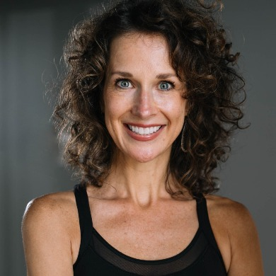 Stacee began practicing yoga in 1996 and has been on a life long journey ever since! She completed her 300-hour vinyasa training at Moksha Yoga in Chicago in 2007 and her hot yoga training at CPY in 2014. Throughout the years Stacee has trained with several master teachers, including Shiva Rea and Ayurvedic specialist, Dr. Vasant Lad.  Stacee's love of fluid, dynamic movement inspire her sequences; although she has taught vinyasa, hot, and restorative, she is a vinyasa yogi at heart! Stacee loves sharing her passion with others and is dedicated to helping her students improve their lives through the practice of yoga.  She is excited to be a part of the Shyft community!