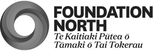 Foundation-North_LightGrey.jpg