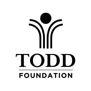 Partners_LightGrey_300x300_ToddFoundation.jpg