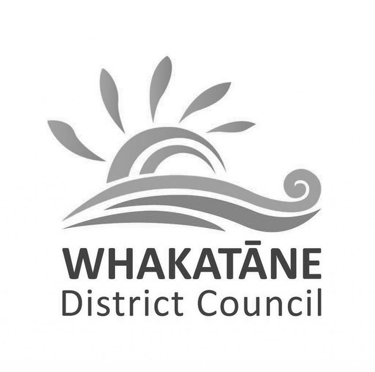 Whakatane_Logo_Black.jpg