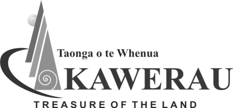 Kawerau_Logo_Black.jpg