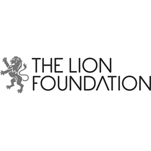 Partners_300x300_LionFoundation.png