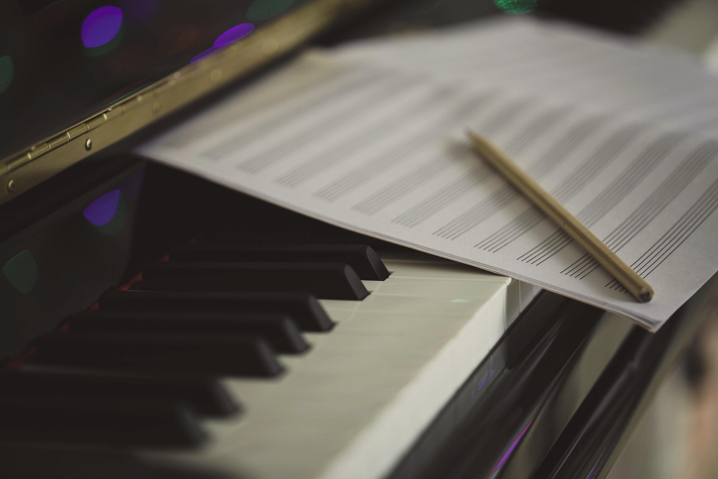 piano+ja+nuotti.jpg