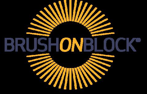 BrushOnBlocklogo_large.png