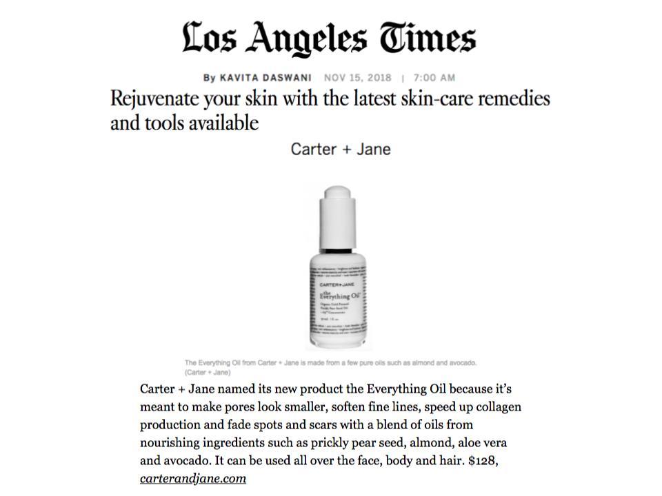LA Times Carter+Jane.jpg