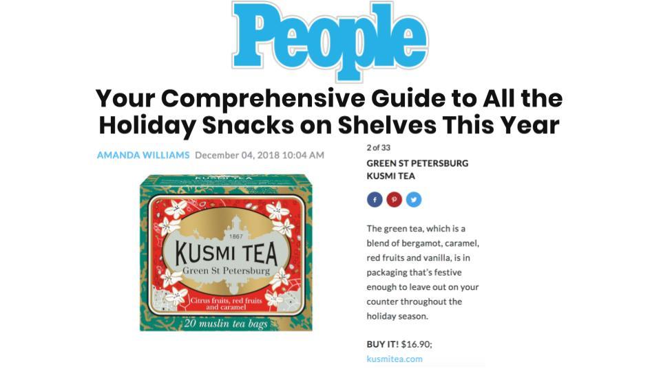 People + Kusmi (green tea).jpg