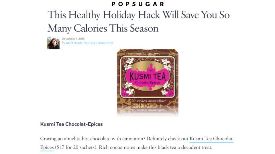 Popsugar + Kusmi (chocolat-epices).jpg