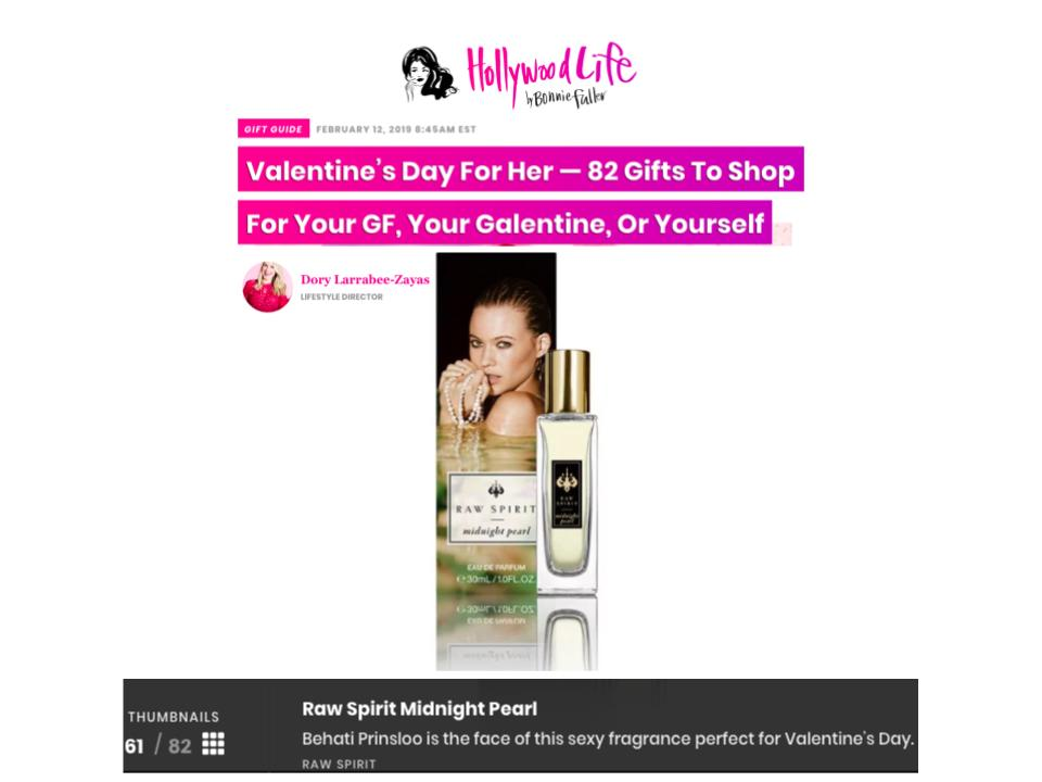 Raw Spirit Hollywood Life Valentines.jpg