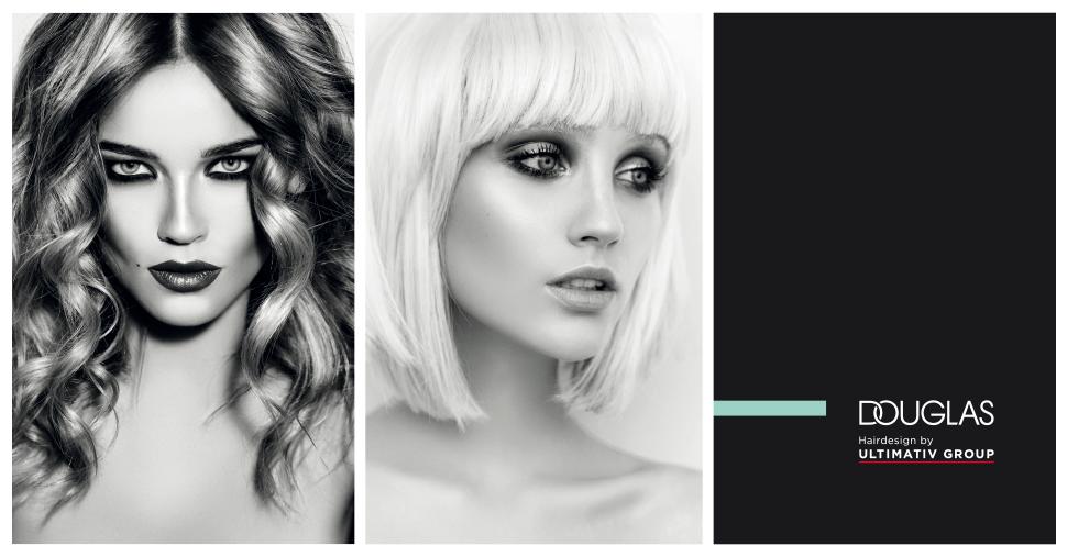 hairdesign_pricelist.jpg