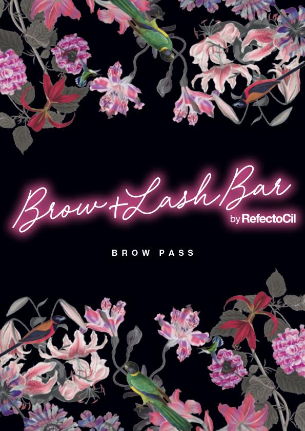 BROW-PASS_cover.jpg